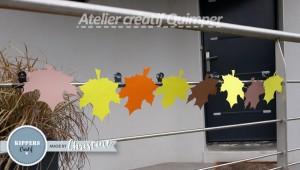 Atelier Créatif Quimper - Christine Echavidre