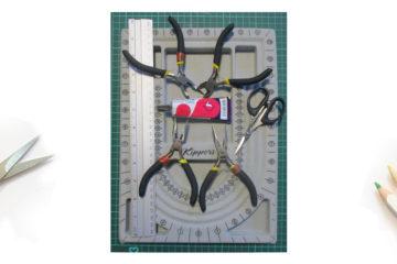 Offre-Spéciale-outils-pour-fabriquer-des-Bijoux