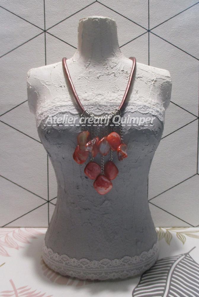 Collier-Cascade-de-Perles-Nacre