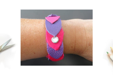 Tout-cuir-pour-mon-bracelet