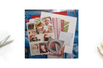 Kits de cartes à vendre