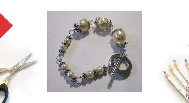 Protégé: Tutoriel Kit Bracelet avec des Perles de Glace
