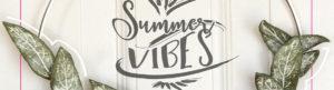 DIY Kippers Summer Vibes